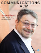 CACM Cover June 2012